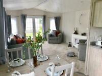 Huge Two Bedroom Holiday Home*Lake District* CALL Zoe 07738130835 Cumbria