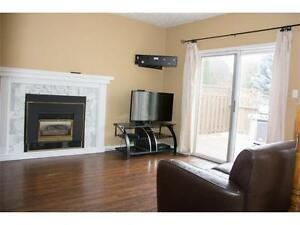 ** HOT NEW LISTING!! ** Cambridge Kitchener Area image 5