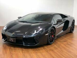 Lamborghini For Sale In Australia Gumtree Cars
