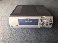 Fuji FinePix NX-500 Digital Photo Thermal Printer For Sale