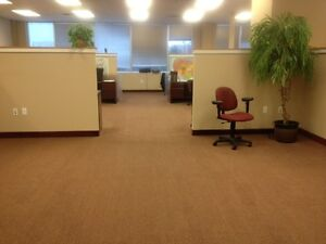 Floorcare/Janitorial services Low rates fast professional