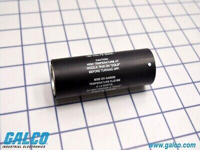 Black Element Master Appliance 120v 800 Deg F 525w