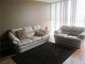 Beautiful 2 Bed And 2 Baths Units