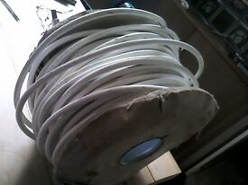 100 mtr of 1.5 cable flex for sale
