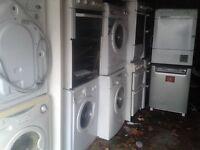 Washing Machine - Spares Or Repair