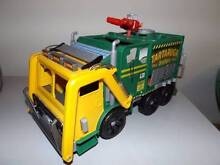 TMNT Turtle Tactical Truck 2016 Movie comes with box and instruct Munno Para West Playford Area Preview