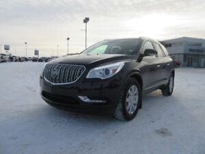 2013 Buick Enclave Leather. Text 780-205-4934 for more informati