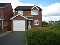 GORGEOUS 3 BEDROOM DETACHED NOW AVAILABLE - Chestnut Grove, Castleford