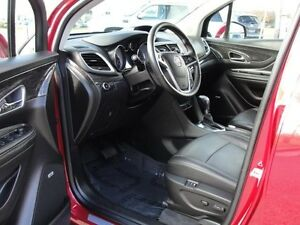 2013 Buick Encore Leather London Ontario image 10