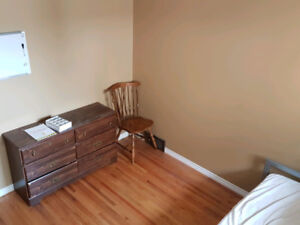 Room for Rent in SE Calgary
