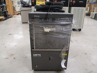 USTC 103320 Chiller, S123, USTC-103320b-123B, 329632