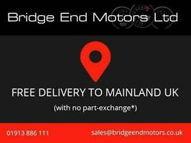 2016 Vauxhall Adam 1.2 ENERGISED 3d 69 BHP Hatchback Petrol Manual