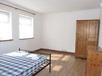 2 BEDROOM GROUND FLOOR PRIVATE GARDEN FLAT AVAILABLE TO RENT IN NEASDEN - JUBILEE LINE