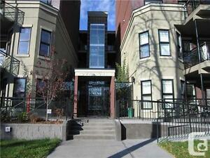 BROWNSTONE II CONDO FOR SALE