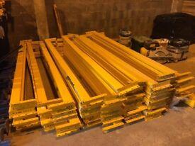 Racking, pallet racking warehouse racking