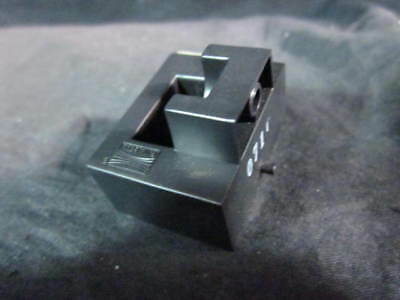 Switch Vacuum Output 50ma F.w.bell Clsm-100la