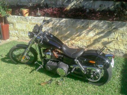 2012 harley super glide custom motorcycles gumtree australia 2013 harley davidson dyna wide glide fandeluxe Images