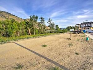 2740 Beachmount Cres LOT FOR SALE -Brendan Shaw Real Estate