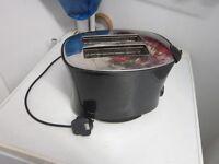 Toaster Morphy Richards . Model 44168