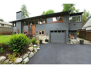 North Vancouver Fixer Upper Homes from $899,000 North Shore Greater Vancouver Area image 2