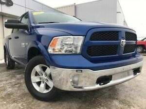 2017 Ram 1500 SLT**PRICED TO SELL QUICK**