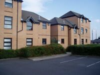 1 bedroom flat in St Helens, St Helens, WA10