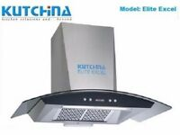 BUY CHIMNEY, WATER PURIFIER AND STOVES AT BHUBANESWAR HURRY