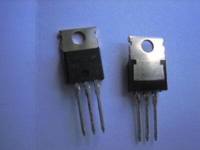 10x Irfz44n-international-rectifier-mosfet-transistor-n-channel-29a-55v-40m-ohm