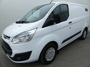 Ford Transit Custom FT 310 L1 Trend 3-SITZER/REGALE