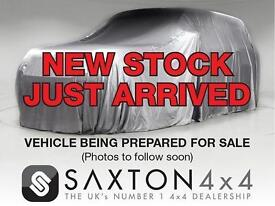 2010 Land Rover Range Rover 5.0 V8 S/C Autobiography Station Wagon 4x4 5dr