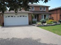 House for Sale at Bathurst /Weldrick in Richmond Hill (Code 173)