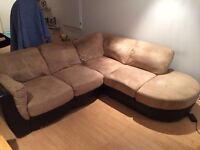 Sofa sectionel - Sectional couch