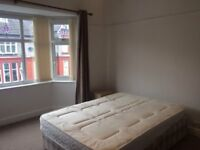 Two Double rooms to rent in Allerton Liverpool