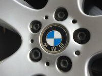 """VERY HOT Summer DEAL"""" OFFICIAL BMW 19"""" RIMS & Tires"""""""