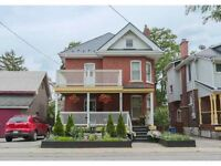 Beautiful Brantford home for rent!