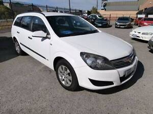 Holden astra fuel tank new and used cars vans utes for sale 2009 holden astra wagon automatic wangara wanneroo area preview fandeluxe Images