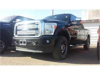 2015 Ford F-350 Super Duty...MADE FOR WORK !! AND FUN