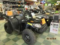 ATTENTION HUNTERS! THE DEALS ARE ON! Peterborough Peterborough Area Preview