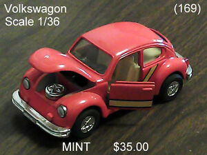Diecast Cars - Matchbox and Hot Wheels & Misc.