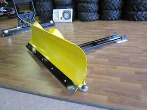 Coopers Motorsports Snowplow Sale! Save up to $400