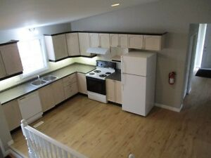 Fanshawe Students! The Best Choice In House Rentals! London Ontario image 9