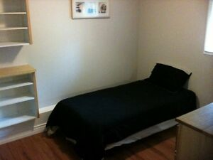 Perfect Location-Save $$$-Roommate Wanted-Available NOW