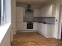 1 Bedroom luxury apartment to let in Slough