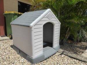 Dog Kennel Bayview Heights Cairns City Preview