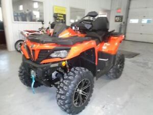 CREDIT GUYS INDOOR AUTO SALES Recreational Vehicle & Powersports