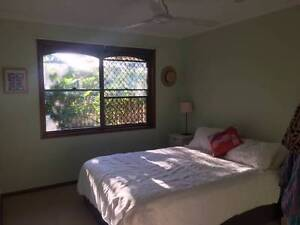 Large room for rent in HUGE Byron Bay house Byron Bay Byron Area Preview