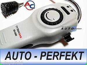 Electronic Gas Detector GD-3300 AC TYTANGAS - Poczesna, Polska - Zwroty są przyjmowane - Poczesna, Polska