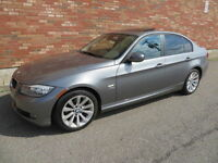 ►►2011 BMW 328XI 328i xDrive Nav Executive sport prenium 328 ◄◄