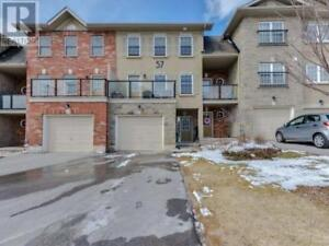 #5 -57 FERNDALE DR Barrie, Ontario