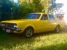 1970 HG Holden Brougham swaps 4 80 series, 100 series landcruiser Currumbin Gold Coast South Preview